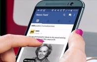 Facebook เพิ่มฟีเจอร์ Snooze เลิกติดตามเพื่อนชั่วคราว ไม่รกหน้า Feed เลือกเวลาได้สูงสุด 30 วัน