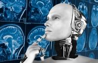 AI สามารถวินิจฉัยโรคอัลไซเมอร์ล่วงหน้า 10 ปี ได้สำเร็จแล้ว ผลงานล่าสุดของทีมวิจัยอิตาลี