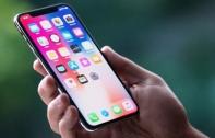 นักวิเคราะห์คนดังคาด iPhone X ส่อแววขาดตลาดยาวถึงกลางปี 2018 ผลิตได้เพียงวันละ 10,000 เครื่องเท่านั้น