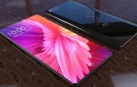 เผยสเปก Xiaomi Mi 7 ว่าที่มือถือเรือธงรุ่นถัดไป คาดมาพร้อมชิปเซ็ตตัวแรง Snapdragon 845 และ RAM 6 GB บนดีไซน์กล้องคู่ 16 MP