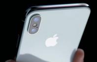 iPhone ปี 2019 จ่อมาพร้อมกับเทคโนโลยี AR อย่างเต็มรูปแบบ ด้วยกล้องด้านหลังแบบ 3 มิติ และเทคโนโลยี Time-of-Flight แบบเดียวกับ Kinect Gen 2