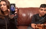 ระบบ Face ID พบช่องโหว่อีก หลังลูกชายวัย 10 ขวบสามารถสแกนใบหน้าตนเองเพื่อปลดล็อก iPhone X ของแม่ได้