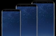 วงในเผย Samsung Galaxy S-Series รุ่นถัดไป จ่อเปิดตัวถึง 3 รุ่น คาดเผยโฉม Samsung Galaxy S9 mini ด้วยดีไซน์ขอบจอโค้งแบบไร้กรอบ บนบอดี้ขนาดกะทัดรัด