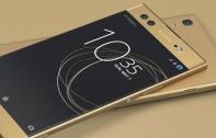 หลุดผลการทดสอบ Benchmark มือถือ Sony รุ่นปริศนา จ่อเป็นมือถือ Xperia รุ่นแรกที่มาพร้อมกับกล้องคู่ด้านหน้า ความละเอียดถึง 16MP บนดีไซน์จอยักษ์ขนาด 6 นิ้ว