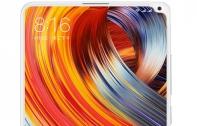 เผยภาพเรนเดอร์ชุดใหม่ของ Xiaomi Mi Mix 2s ว่าที่สมาร์ทโฟนจอไร้ขอบรุ่นถัดไป ด้วยดีไซน์จอ Full-Screen ทั้ง 4 ด้าน พร้อมรอยบากที่มุมบนขวา
