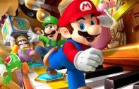 Mario มีแววหวนคืนจอเงินอีกครั้ง ในรูปแบบของภาพยนตร์ Animation