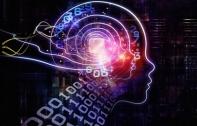 นักวิทยาศาสตร์ค้นพบเครื่องมือพิเศษที่ช่วยเพิ่มประสิทธิภาพในการจดจำของสมอง ทดสอบแล้วได้ผลจริง! จำได้ดีขึ้นกว่าเดิมถึง 30%