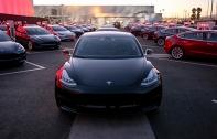 หรือ Tesla จะไปไม่รอดในอุตสาหกรรมรถยนต์ไฟฟ้าที่ตัวเองเป็นคนเริ่มต้น?