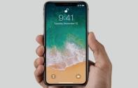 นิตยสาร TIME ยกให้ iPhone X เป็นหนึ่งใน 25 สิ่งประดิษฐ์ที่ยอดเยี่ยมที่สุดประจำปี 2017
