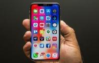iPhone X ทุบสถิติใหม่ในเกาหลีใต้ ถูกจับจองหมดเกลี้ยงในเวลาเพียง 3 นาทีเท่านั้น!