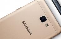 หลุดผลทดสอบ Benchmark บน Samsung Galaxy J5 Prime (2017) สมาร์ทโฟนราคาย่อมเยารุ่นถัดไป มาพร้อมชิปเซ็ตแบบ Quad-Core และ RAM 3 GB จ่อเปิดตัวปลายปีนี้