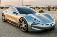 เผยสิทธิบัตรแบตเตอรี่สำหรับรถยนต์พลังงานไฟฟ้ายุคอนาคต ชาร์จแค่ 1 นาที แต่วิ่งได้ไกลถึง 800 กิโลเมตร!