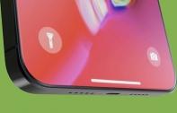 ภาพคอนเซปท์ iPhone SE 2 ไอโฟนจอเล็กรุ่นสานต่อ พลิกโฉมดีไซน์ใหม่ ด้วยจอ Full-Screen พร้อมรอยบาก แบบเดียวกับ iPhone X บนบอดี้แบบกระจกสุดแกร่ง