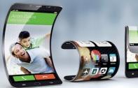 Samsung Galaxy X ว่าที่มือถือจอพับได้ โผล่รายชื่อบนเว็บไซต์ของซัมซุง คาดมาพร้อมสเปกระดับไฮเอนด์ จ่อเปิดตัวปีหน้า!