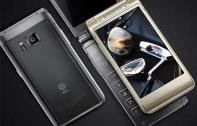 หลุดคลิปพรีวิว Samsung W2018 มือถือฝาพับระดับเรือธงรุ่นถัดไป มาพร้อมสเปกสุดแรง ด้วย RAM 6 GB และชิปเซ็ต Snapdragon 835 พร้อมกล้องรูรับแสง F/1.5 บนดีไซน์ฝาพับ 2 หน้าจอ จ่อเปิดตัว 1 ธันวาคมนี้