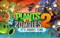 ความลับถูกเปิดเผย เมื่อผู้สร้างเกม Plants vs Zombies ถูก EA ไล่ออก! เหตุเพราะไม่ยอมสร้างเกมให้มีระบบเติมเงิน