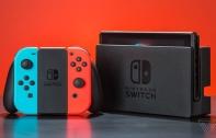 นิตยสาร TIME ยกให้ Nintendo Switch เหนือ iPhone X ขึ้นแท่นสุดยอด Gadget ประจำปี 2017