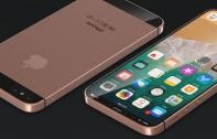 iPhone SE 2 ไอโฟนจอเล็กรุ่นสานต่อ จ่อเปิดตัวมีนาคมปีหน้า! คาดมาพร้อมชิปเซ็ต Apple A10 Fusion และ RAM 2 GB