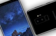 Samsung Galaxy S9 และ S9+ อาจเผยโฉมในงาน CES 2018 ต้นปีหน้า คาดยังคงดีไซน์เดิม ส่วนรุ่น Galaxy S9+ มาพร้อมกล้องคู่ และ RAM 6 GB!