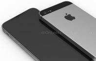 ชมภาพเรนเดอร์ iPhone SE 2 ว่าที่ไอโฟนจอเล็กรุ่นสานต่อ คาดมาพร้อมดีไซน์เดิม แต่ไร้เงาปุ่ม Home และตัดช่องหูฟัง 3.5 มม. ออก