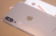 iPhone X Plus ว่าที่ไอโฟนจอใหญ่ อาจมาพร้อมกล้องด้านหลังถึง 3 ตัวคล้าย Huawei P20 Pro บนดีไซน์จอ OLED ขนาด 6.5 นิ้ว ลุ้นจ่อเปิดตัวปลายปีนี้