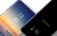 หลุดข้อมูลฟีเจอร์เด่นบน Samsung Galaxy S10 จากสื่อดัง! จ่อมาพร้อมเซ็นเซอร์สแกนลายนิ้วมือใต้จอ และระบบสแกนใบหน้าแบบ 3D คล้าย Face ID บน iPhone X