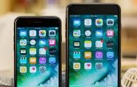 Apple ยืนยันปัญหาไมโครโฟนบน iPhone 7 และ iPhone 7 Plus ใช้งานไม่ได้หลังอัปเดต iOS 11.3 และให้ผู้ใช้สามารถซ่อมได้ฟรีแม้ตัวเครื่องจะหมดประกันไปแล้ว