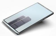 หลุดรายชื่อของ OPPO Find X ว่าที่มือถือเรือธงซีรี่ส์ยอดฮิต ถูกจดเครื่องหมายการค้าแล้ว คาดมาพร้อมชิปเซ็ต Snapdragon 845 และกล้องคู่ ลุ้นจ่อเปิดตัวเร็ว ๆ นี้