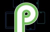 Google ทำเซอร์ไพร์ส! ประกาศรายชื่อมือถือที่รองรับการทดสอบ Android P Beta มีรุ่นใดติดโผบ้าง มาหาคำตอบกัน!