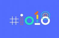 รวม 10 ไฮไลท์เด่นในงาน Google I/O 2018 พร้อมสรุปฟีเจอร์ใหม่บน Android P มีอะไรน่าสนใจบ้าง ?