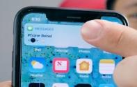 พบ Emoji เจ้าปัญหา กับบั๊ก Black Dot บน iOS 11.3 ทำให้แอปฯ Messages ค้าง เปิดใช้งานไม่ได้ และตัวเครื่องร้อนขึ้นถ้าหากพยายามเปิดอ่าน พร้อมแนะนำวิธีแก้ไขเบื้องต้นด้านใน
