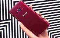 หลุดภาพโปรโมต Samsung Galaxy S8 Lite จ่อมาพร้อม RAM 4 GB และกล้อง 16MP บนดีไซน์เดียวกับ Galaxy S8 ลุ้นเปิดตัว 16 พฤษภาคมนี้ที่จีน