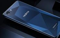 เผยสเปก OPPO Realme 1 ก่อนเปิดตัวพรุ่งนี้! จ่อมาพร้อมด้วย RAM 6 GB, กล้องหลัง 13MP และรองรับ Face Unlock บนหน้าจอขนาด 6 นิ้ว และดีไซน์ฝาหลังแบบ Black Diamond
