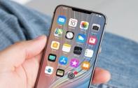 ชมคอนเซ็ปต์ iPhone SE 2 ชุดใหม่ เวอร์ชันดีไซน์จอบาก ไร้ปุ่ม Home พร้อมบอดี้ด้านหลังแบบกระจก บนหน้าจอ Full Screen ใหญ่ขึ้น แต่ขนาดตัวเครื่องเท่าเดิม