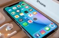 iPhone 2018 รุ่นใหม่อาจได้ Adapter ขนาด 18W แถมมาให้ในกล่องฟรี ไม่ต้องซื้อเพิ่ม! ชาร์จเร็วกว่าแบบ 5W ถึง 2 เท่า