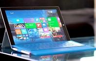สื่อนอกเผย Microsoft อาจเปิดตัว Surface รุ่นราคาย่อมเยา ท้าชน iPad 9.7 (2018) รุ่นใหม่ คาดเคาะราคาที่หมื่นต้น ๆ