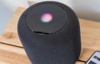สื่อนอกเผย Apple อาจเปิดตัวลำโพงอัจฉริยะ HomePod รุ่นราคาย่อมเยาภายใต้แบรนด์ Beats คาดมีราคาเริ่มต้นที่ 6,000 บาทเท่านั้น