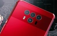 ชมคลิปคอนเซ็ปต์ Huawei Mate 20 ด้วยกล้องด้านหลังถึง 4 ตัว พร้อมระบบสแกนนิ้วใต้จอ บนดีไซน์จอไร้กรอบสุดหรู