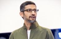 สื่อไอทีสงสัย คลิป Google Duplex โทรศัพท์จองโต๊ะร้านอาหารอาจเป็นการทำหลอก ด้าน Google ปฏิเสธที่จะให้คำตอบ