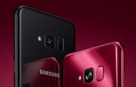 เปิดตัว Samsung Galaxy S Light Luxury (Galaxy S8 รุ่น Lite) มาพร้อม RAM 4 GB และกล้องหลัง 16MP บนหน้าจอขนาด 5.8 นิ้ว ดีไซน์ Infinity Display แบบ Galaxy S8 และบอดี้กันน้ำกันฝุ่น เคาะราคาค่าตัวที่ 20,000 บาท