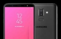 เปิดตัว Samsung Galaxy J8 (2018) ชูจุดเด่นด้วยกล้องคู่ 16MP, ไฟแฟลชที่กล้องหน้า พร้อม RAM 4 GB และแบตเตอรี่ขนาดใหญ่ถึง 3,500 mAh ในราคาไม่ถึงหมื่น