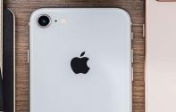 iPhone 8 คว้าแชมป์สมาร์ทโฟนที่ขายดีที่สุดในโลกประจำเดือนพฤษภาคม 2018 ด้าน Samsung Galaxy S9+ ยังคงขายดีกว่า iPhone X