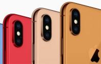 นักวิเคราะห์คนดังเผย iPhone 9 จะมีให้เลือกกันถึง 5 สี เพิ่ม 2 สีใหม่ น้ำเงินและส้ม คาดมีราคาเริ่มต้นเพียง 23,500 บาทเท่านั้น