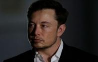 Elon Musk เร่งประดิษฐ์เรือดำน้ำขนาดจิ๋ว ช่วย 13 ชีวิตทีมหมูป่าออกจากถ้ำ คาดอุปกรณ์ทั้งหมดถึงไทยเช้าพรุ่งนี้!