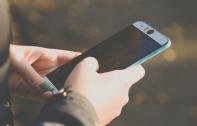 นักวิจัยพบหลักฐาน App บนมือถือแอบถ่ายวิดีโอและจับภาพหน้าจอโดยที่ไม่แจ้งให้ผู้ใช้ทราบ