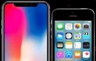 นักวิเคราะห์คาด iPhone X และ iPhone SE อาจเลิกผลิตและจำหน่ายภายในปีนี้ ชี้ iPhone 9 เป็นรุ่นที่มาแทน iPhone SE