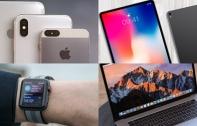 นักวิเคราะห์คนดังคาดการณ์ของใหม่ที่ Apple จะเปิดตัวในปีนี้ คาดมี iPad Pro 11 นิ้ว, Apple Watch หน้าปัดใหญ่ขึ้น และ Mac mini รุ่นใหม่