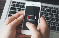 ผู้ใช้ iPhone บางส่วนเผย iOS 11.4.1 แก้ปัญหาเรื่องแบตเตอรี่หมดไวแล้ว