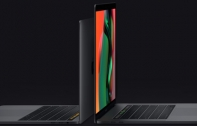 เปิดตัว MacBook Pro 2018 รุ่นอัปเกรด แรงด้วย Intel Core, RAM สูงสุด 32 GB และรองรับ Hey Siri แล้ว รุ่นท็อปราคาทะลุ 2 แสน!