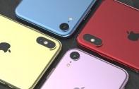 iPhone 2018 ได้รับการขึ้นทะเบียนกับ EEC แล้ว มีถึง 11 รุ่นย่อย ลุ้นเปิดตัว 3 รุ่นตามคาด ปักหมุดวันเปิดตัวทางการในเดือนกันยายนนี้